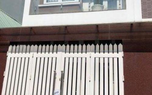 Bán nhà Trần Mai Ninh hẻm nhựa 6m, 4x14,7m chỉ 5,8 tỷ.