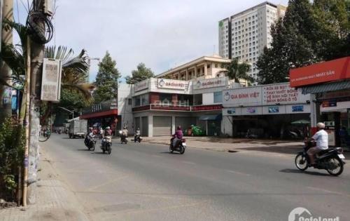 Nhà bán 2 MT trước sau đường Phổ Quang, P2 Tân bình. - diện tích: 4,2 x29 m, nở hậu nhẹ. dtcn: 120m2 - Nhà 1 trệt 2 lầu - Giá 20 tỷ