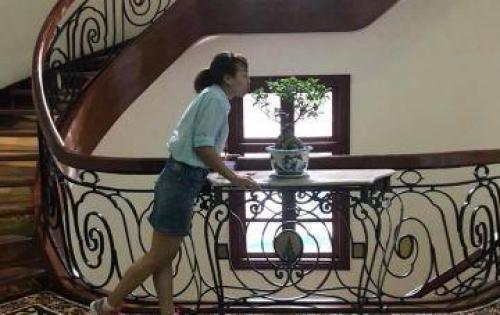 Bán nhà Lô góc hẻm 10m – Phổ Quang, Tân Bình, 158m giá chỉ 18.6 tỷ