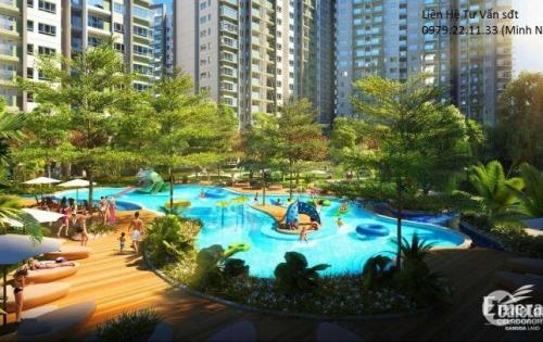 cần bán gấp căn hộ cao cấp celadon city cuối cùng view hồ bơi giá tốt nhất,nhận nhà 2019  LH; 0979.22.11.33