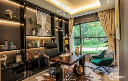 Chuyên nhận chuyển nhượng căn hộ Emerald, Celadon City_ Mr Trường