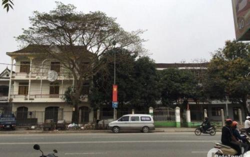 Nhà MTKD Lý Thánh Tông - Hòa Bình , Q.Tân Phú , giá 4.7 tỷ