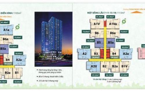 làm sao chọn được nhà ứng ý mà đỡ mất thời gian gọi ngay 0907768006 , resgreen tower quận Tân Phú