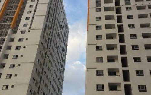 Bán căn hộ Sen Hồng-Lotus Apartment gần Phạm Văn Đồng, Thủ Đức chỉ từ 760tr Bán gấp