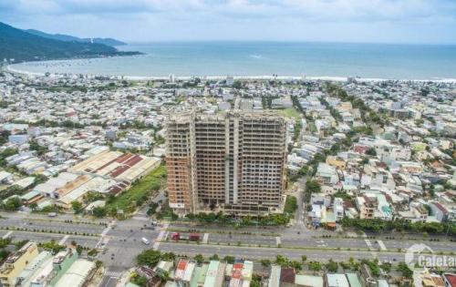 Bạn đã biết đến căn hộ chung cư cao cấp giá rẻ tại Đà Nẵng chưa