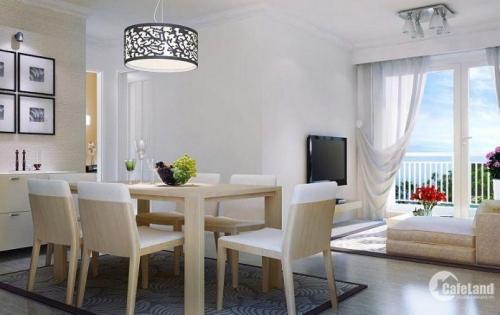 Bán căn hộ 5* Sơn Trà Ocean View giá công nhân 01649067447