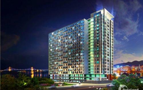 Mừng sinh nhật công ty, mở bán 20 căn hộ cuối cùng với giá ưu đãi, LH 01223535037