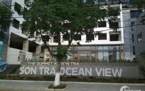 Ưu đãi khủng tháng 9 - Các suất ưu đãi cuối cùng tại Ocean View Sơn Trà. LH ngay: 0934726177