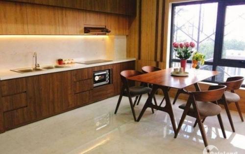 Ngán Codotel các nhà đầu tư đổ xô đầu tư căn hộ Sơn Trà 01649067447