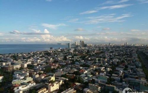 Căn hộ cao cấp Sơn Trà Ocean View nơi lý tưởng để bạn xây dựng tổ ấm cho mình
