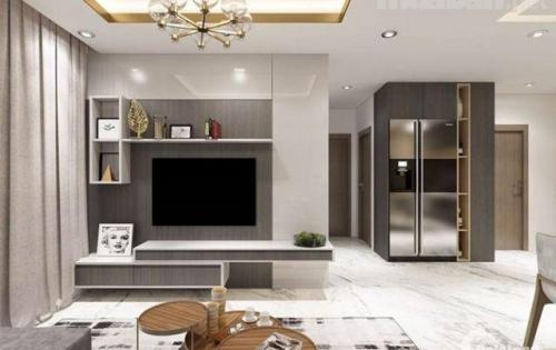 Lý do người giàu thích ở chung cư cao cấp