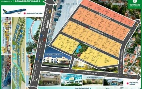 Đất nền giá rẻ 290tr/nền lợi nhuận cao cho các nhà đầu tư