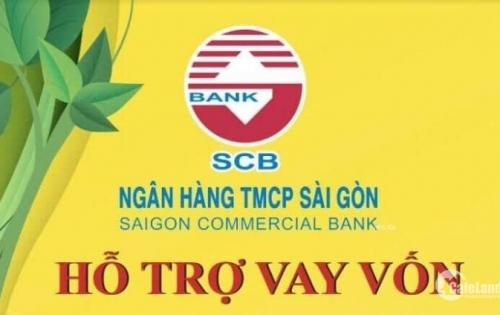 Rao bán bất động sản KCN cao Sam sung Tân Thành nóng hổi chỉ với 1,6 tr/ m2