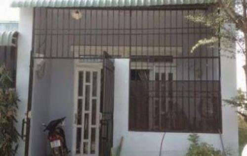 Cần bán gấp nhà để trả nợ khách nhà cấp 4 gác lửng