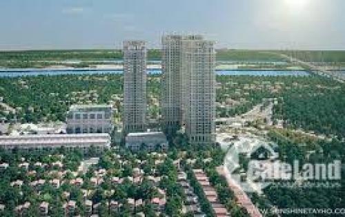 5.Cần bán gấp căn hộ 99m2 giá 3.5 tỷ, full nội thất và các tiện ích khác tại Sunshine Riverside, liên hệ 0983.084.258