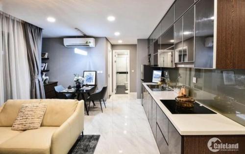 Bán căn hộ 08 diện tích 159m2 view trực diện Hồ Tây tại D. EL Dorado Phú Thượng Tân Hoàng Minh