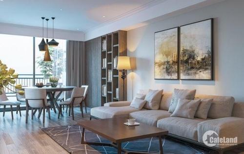 Bán chung cư nhà ở xã hội 65m2 chỉ 15tr/m2, ngay chân cầu Đông Trù, lh: 01256215656