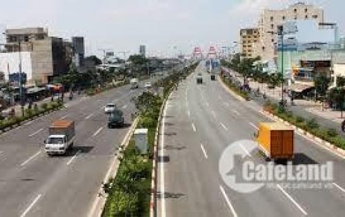 Bán đất- DT83m2 mặt đường AN DƯƠNG VƯƠNG- Phú Thượng – TÂY HỒ 5,35 tỷ