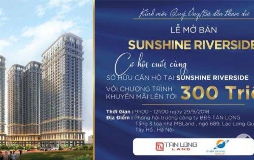 Bán Căn hộ Quận Tây Hồ Đường Võ Chí Công 83m²3PN