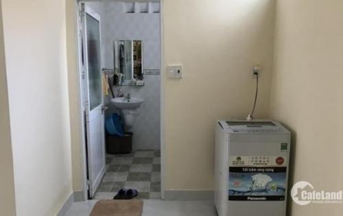 Cần bán gấp nhà 2 tầng K130 đường Điện Biên Phủ, hướng bắc, nhà đày đủ tiện nghi