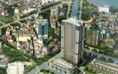 CC Sky View Plaza 360 Giải Phóng sắp ra mắt nhận quà khủng. LH 0963670028