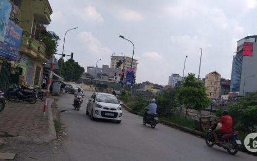 Nhà riêng Kinh Doanh, ô tô đỗ, Lê Trọng Tấn , dt 65m. Giá 12.5 tỷ
