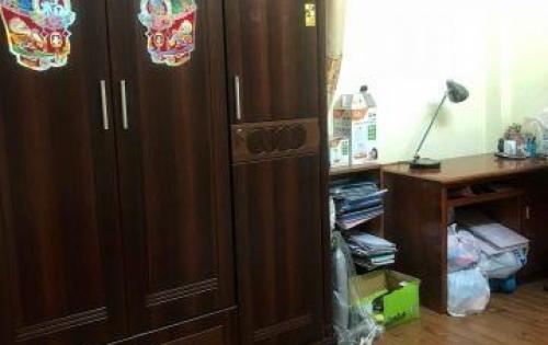Chính chủ, bán  nhà phố Kim Giang, Hoàng Mai HN, giá sốc 2,85 tỷ