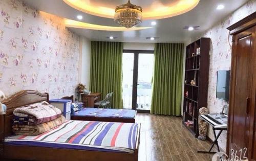 Sở hữu căn nhà tuyệt vời tại Lê Trọng Tấn giá 3.3 tỷ