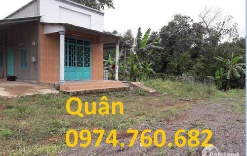 Bán Nhà Cấp 4 Mới Xây Chưa Ai ở chỉ 300tr Hưng Lộc Thống Nhất Đồng Nai Cách QL 1A 300m