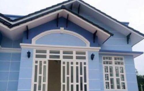 Bán nhà tại thành phố bình dương thích hợp cho kinh doanh, đầu tư kiếm lời