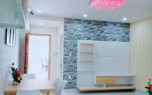 Bạn muốn mua căn hộ mà chưa đủ tiền? chỉ cần 285 triệu sở hữu ngay căn hộ Phú Lợi- Thủ Dầu Một