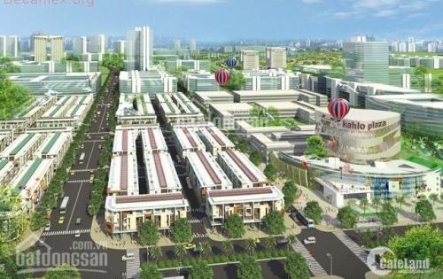 Phố vàng thương mại trung tâm TPM Bình Dương MT đường Lê Lợi giá đầu tư siêu rẻ. LH 0948901141
