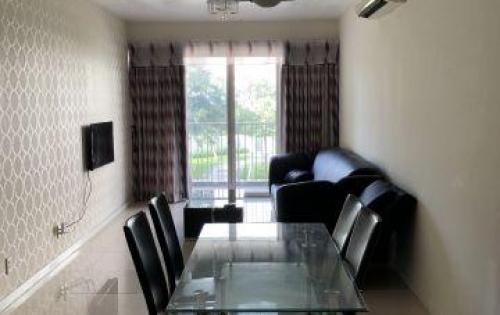 Chính chủ sắp xuất cảnh nhượng lại căn hộ cao cấp Home@The Canary đầy đủ nội thất, thu nhập 14.5 triệu/tháng