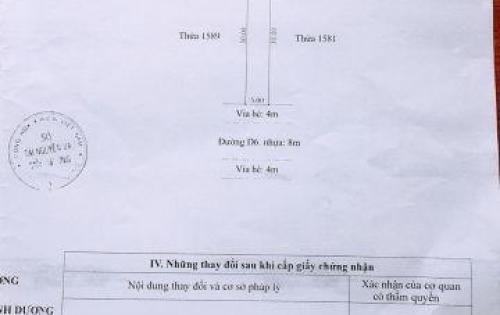 Cần tiền bán gấp nhà + trọ  KDC Việt Sing, đã có sổ riêng chính chủ