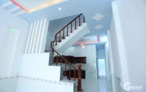 Cần tiền cho con kinh doanh bán gấp căn hộ cao cấp 1 trệt, 1 lầu mới thuộc khu dân cư Thuận Giao Hỗ trợ vay mua nhà trả góp Khu vực: Bán n