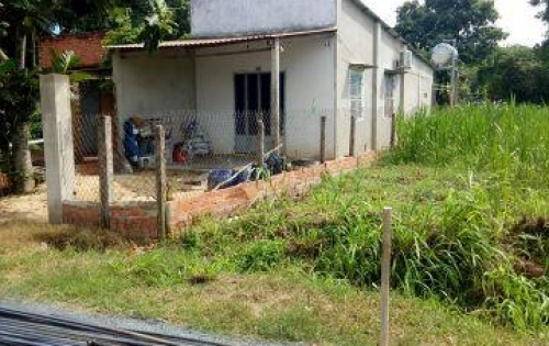 bán đất 375tr tại trảng bàng tây ninh, gần khu công nghiệp Trảng Bàng