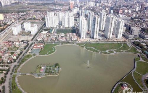 Căn hộ chuyển nhượng an toàn pháp lý, giá tốt tại An Bình City. LH: 0984.922.983