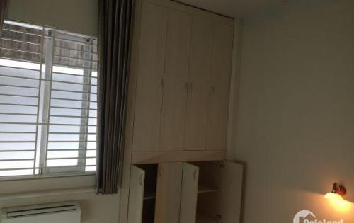 Căn 2 ngủ 74.3m2 rẻ nhất thị trường, căn đẹp, tầng đẹp tại tòa A2. LH: 0912.989.204