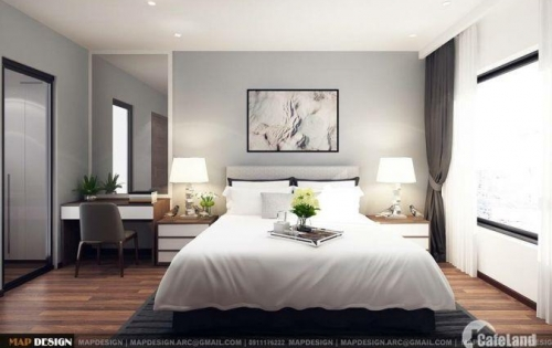 [HOT] Chính chủ cần nán nhanh căn hộ 90m2 dự án An Bình City – L/h:0968188122