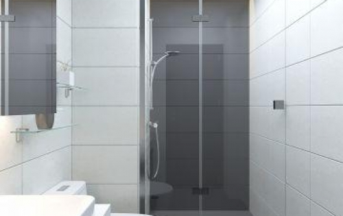 Do kẹt tiền nên cần bán nhanh căn hộ 86m2(3PN) - An Bình City – l/h:0968188122