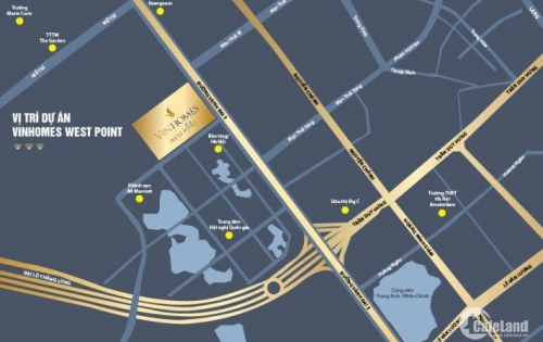 Giá full 3.732 tỷ cho căn 2PN Đông Bắc tầng 20 duy nhất W3 view vườn thượng uyển, 71.7m2 West Point