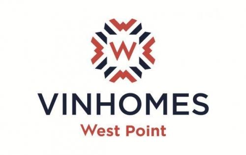 2 căn hoa hậu Vinhomes West Point bằng giá, không chênh W3.20.03 và W3.20.05A