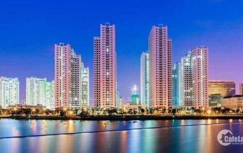 Sàn thương mại cho thuê tại chung cư An Bình City-lh:0912989204
