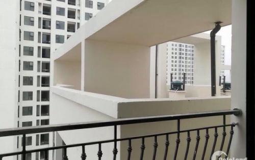 Bán cắt lỗ căn hộ 81,88m2(3PN) tại dự án An Bình City