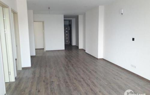 Bán gấp căn hộ Ecolife Tố Hữu căn góc, view hồ điều hòa, diện tích 110m2 nội thất cơ bản, giá thương lượng