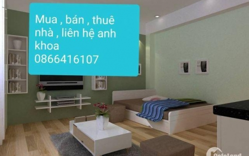 Bán căn hộ chung cư 789C Mỹ Đình đủ đồ , 95m  , giá 23 tr/m