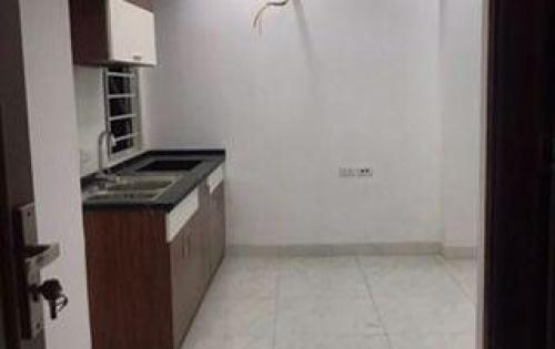 Chiết khấu sâu căn hộ chung cư Hoàng Quốc Việt 500 triệu , có nội thất