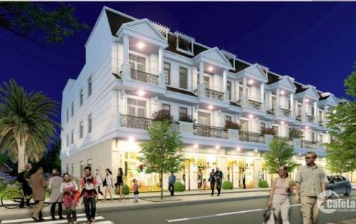 Nhà đất nền Từ Sơn- Bắc Ninh lần đầu mở bán