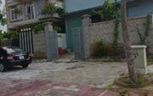 Bán và cho thuê căn hộ 70m chung cư Bảo Quân. LH: 0978.194.909