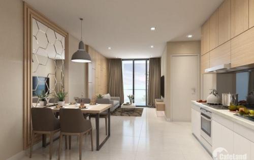 Bán căn hộ giá rẻ cho người có thu nhập thấp, tặng thêm vàng khi đủ cọc trong ngay, lh: 0936021826